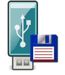 USB Stick Plugin-TC v1.3.11