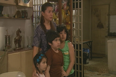 Mylene and Kids - MMK August 18
