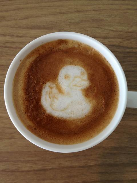 seni-kopi-latte-cyberduck
