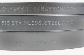 jual stainless steel 316