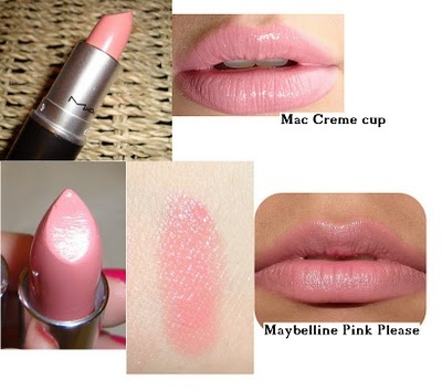 SuperStay Matte Ink™ Pink Edition   Maybelline