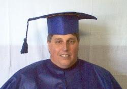 PROFESSOR ALVIM