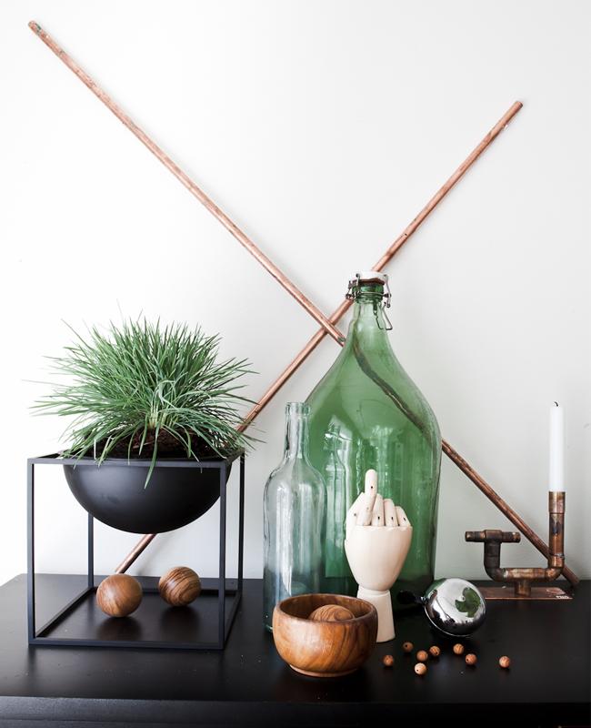 daniella witte min stil i stilleben. Black Bedroom Furniture Sets. Home Design Ideas
