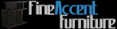 FineAccentFurniture.com