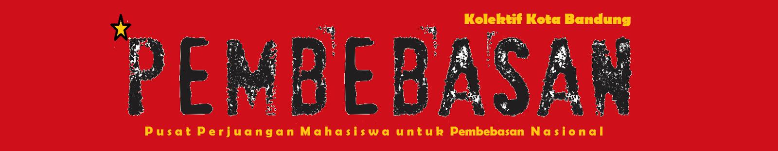 Pembebasan Bandung
