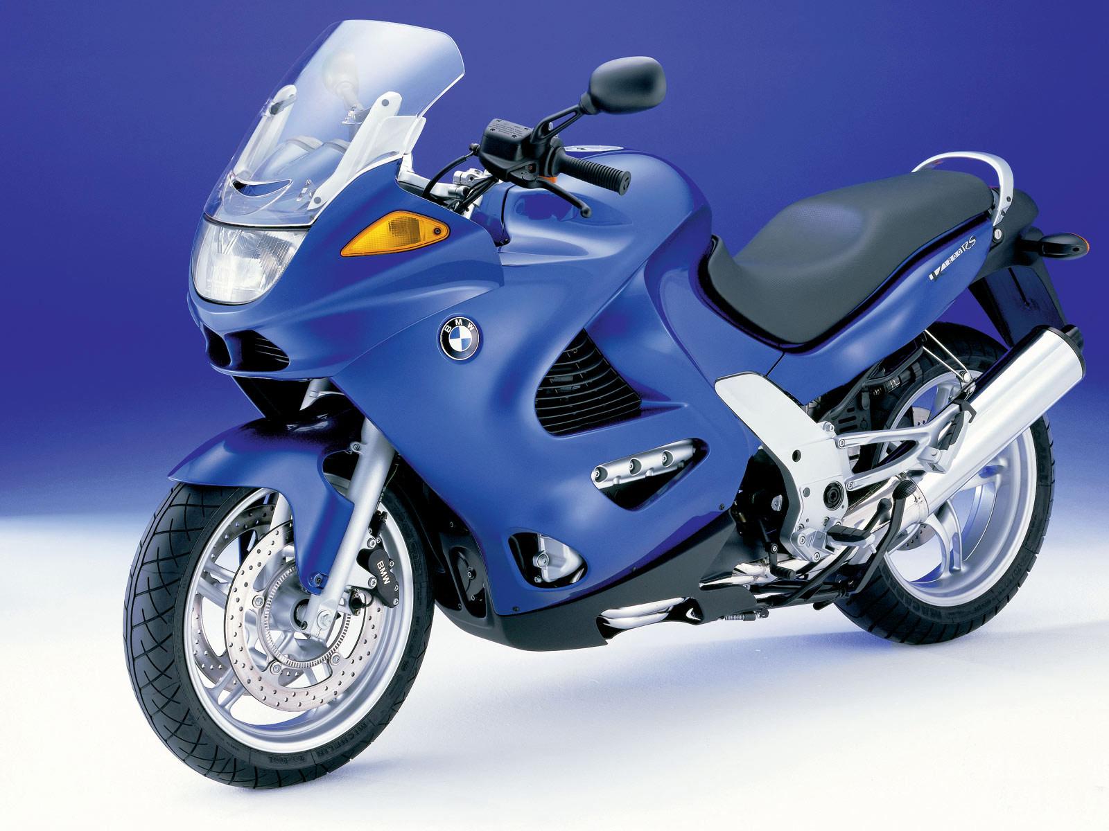 2001 bmw k1200rs motorcycle insurance information. Black Bedroom Furniture Sets. Home Design Ideas