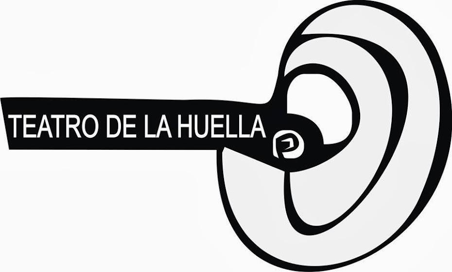 teatro de La Huella