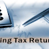 Return Filing Due Date Extended for Assessees Residing or Assessed In the State Of Uttarakhand