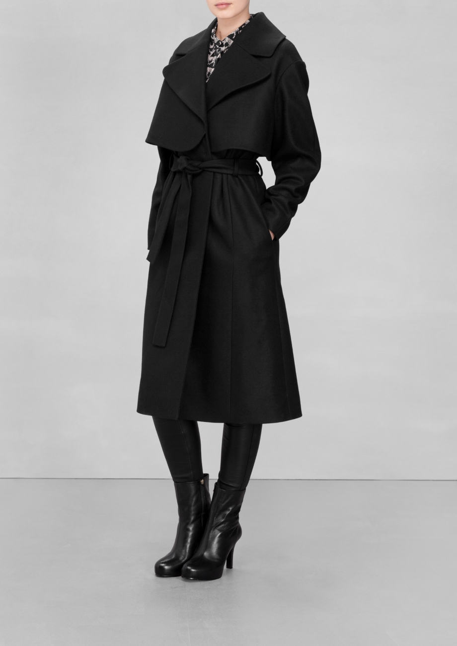 http://www.stories.com/gb/Ready-to-wear/Jackets_Coats/Wool-Blend_Coat/582949-4535750.1