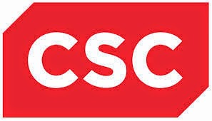 CSC Job Opening For Freshers / Exp As System Engineer (Apply Online)