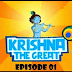 Krishna The Great - Episode 01 In English