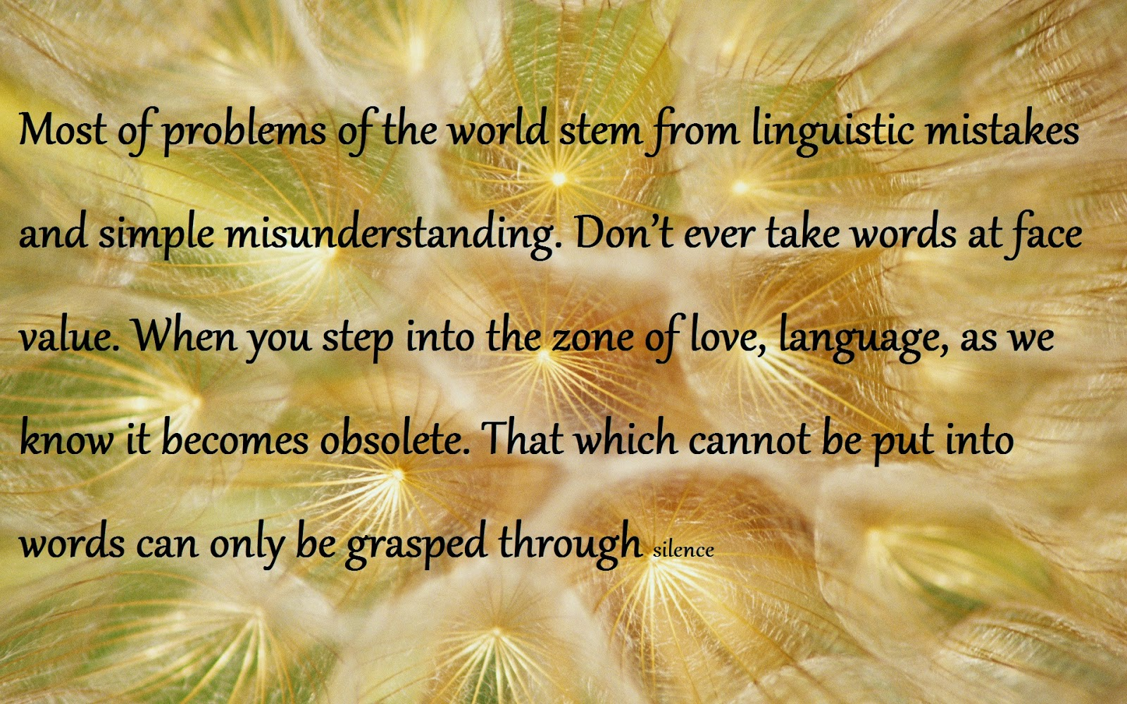 Rumi Quote Inspirational Quotedeep Quoterumi Quotewords Quotelove Quote