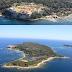 Pròxima instal·lació d'Anne de Harlez a l'illa Sainte Marguerite