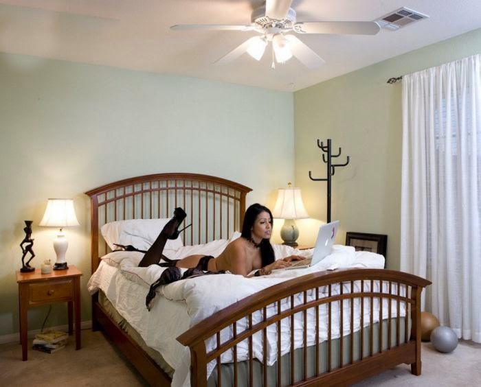 kool fun info women 39 s bedrooms around the world