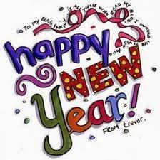 Seberapa Pentingkah Perayaan Tahun Baru