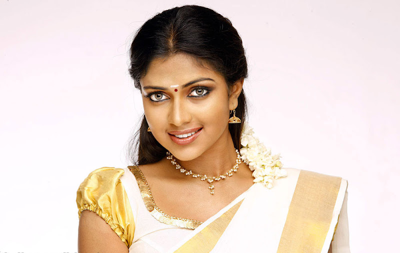 Amala Paul Latest Portfolio Photoshoot unseen pics