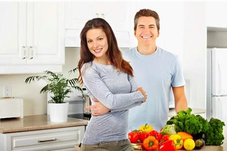 ejak berhasil menurunkan berat tubuh hingga  Snack untuk Diet Sehat