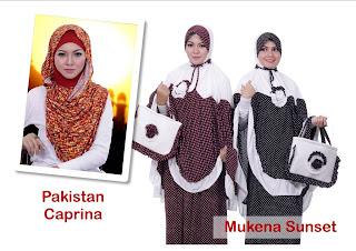 Katalog Edisi Idul Adha 2012 dari Jilbab Praktis Meidiani Halaman 6