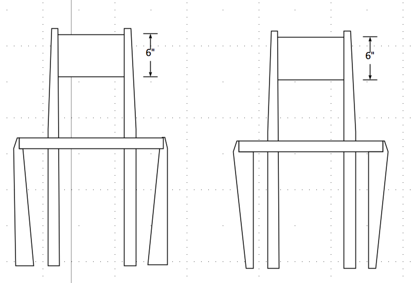 furniture design sketches png. I Scooped The Seats, Using Jig That Lupe Made For Shop. It\u0027s A Terrific Way To Get Perfect Results. Here Are Some Progress Pics, Furniture Design Sketches Png
