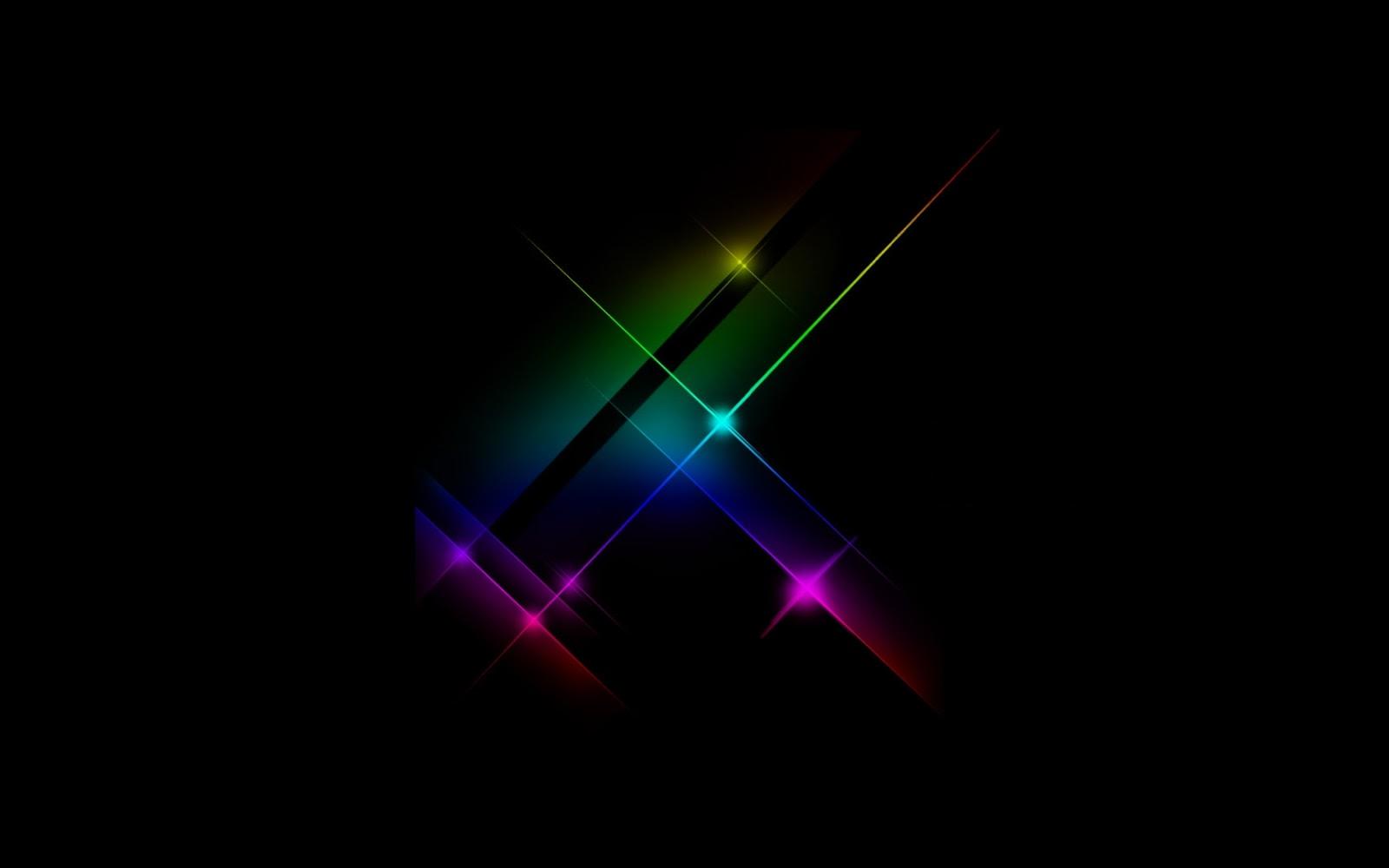 Wallpapers destellos imagui for Luces de colores