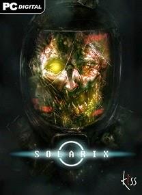 Solarix Update v1.1-BAT