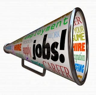 Consejos mejorar búsqueda empleo Redes Sociales