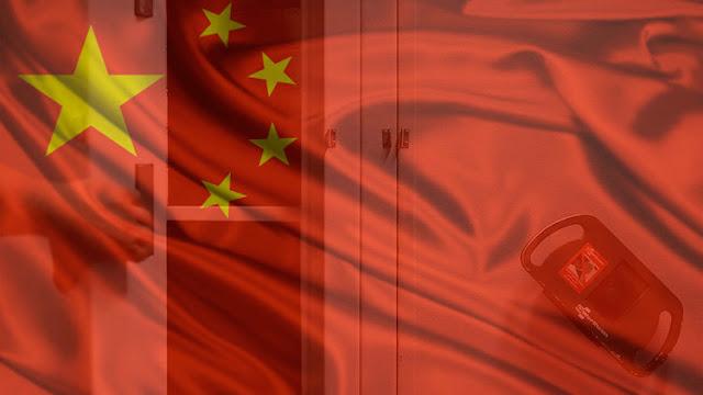 Las nuevas medidas de China para salvar su economía
