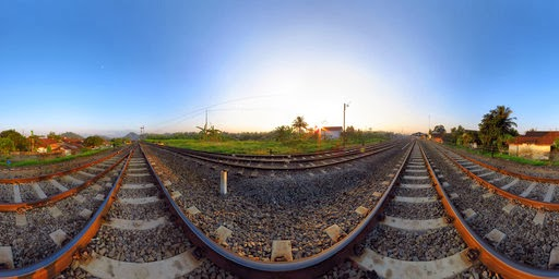 http://www.360cities.net/image/glowing-railway-kalisat-jember-indonesia