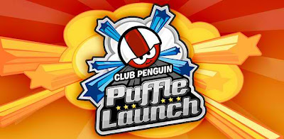 APK FILES™ Puffle Launch APK v1.3 ~ Full Cracked