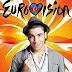 """Avrupa vizyonuna sahip olmak ya da """"Eurovision"""""""