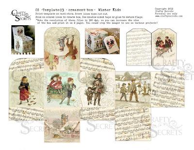 http://3.bp.blogspot.com/-wapH6fKaYIk/UIVTS7FL83I/AAAAAAAAJyc/S8I_dlL8L14/s1600/WinterKids_box_CS-03__template-web.jpg