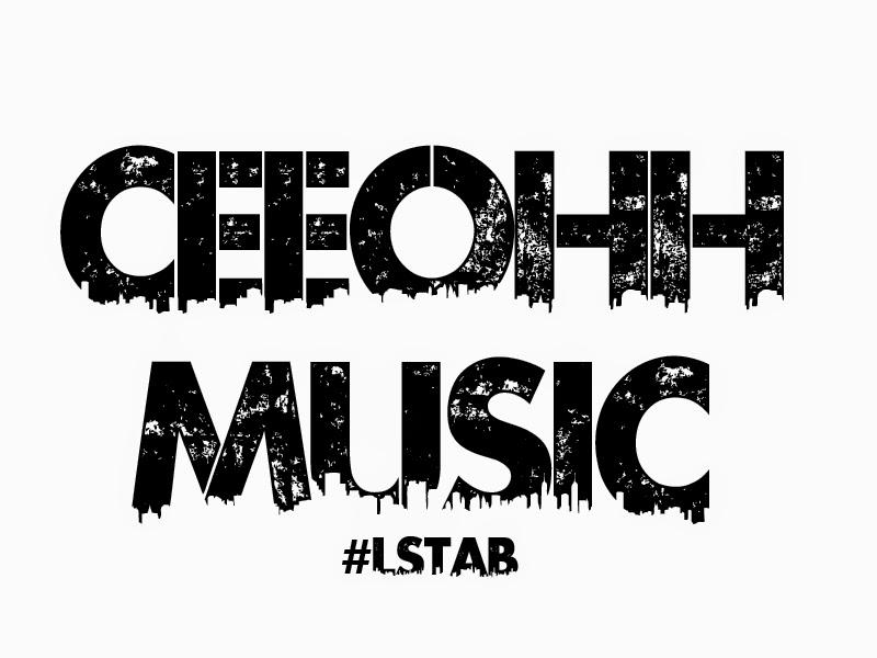 CEEOHH MUSIC