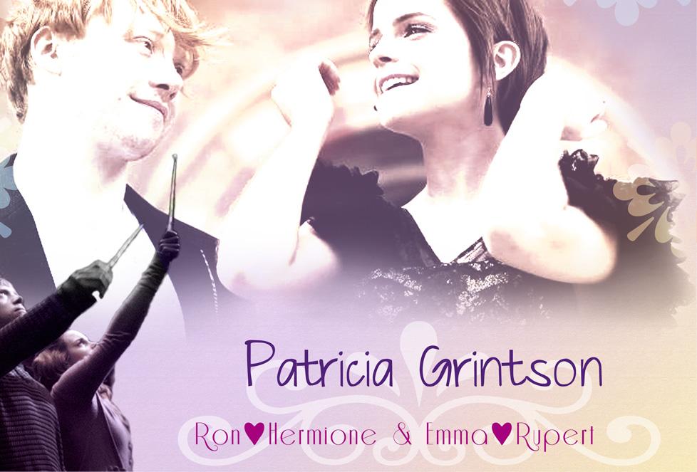 Patricia Grintson