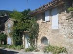 Provence la douce