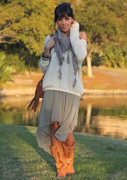 bloggers de moda, bloggers moda, moda fashion