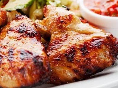 Resep Ayam Cincane Khas Samarinda Enak