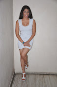Sravya reddy hot photos gallery-thumbnail-9