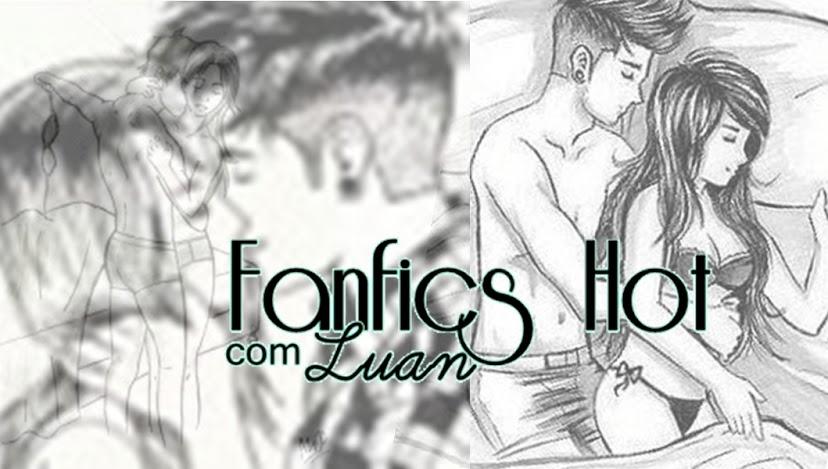 Historias Hot com Luan