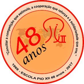 ESCOLA PIO XII -  Itabuna