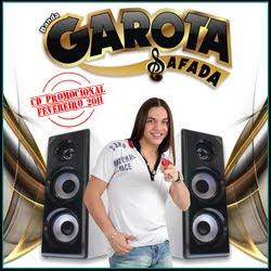 Download CD Garota Safada   Promocional Fevereiro 2011   Ao Vivo
