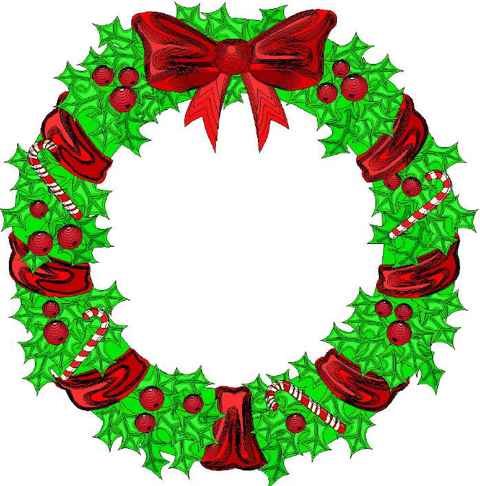 Various Artists - EPop Christmas 2011 Tracks and lyrics