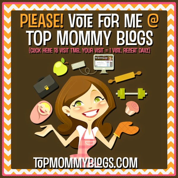 Family Blog, Mommy Blogger, Top Mommy Blogs , Top Mommy Blog, Mommy Blogs, Mom Blogger, Lifestyle Blog. Mommy Blog, Craft Blogger, Recipe Blog