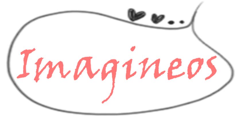 Imagíneos