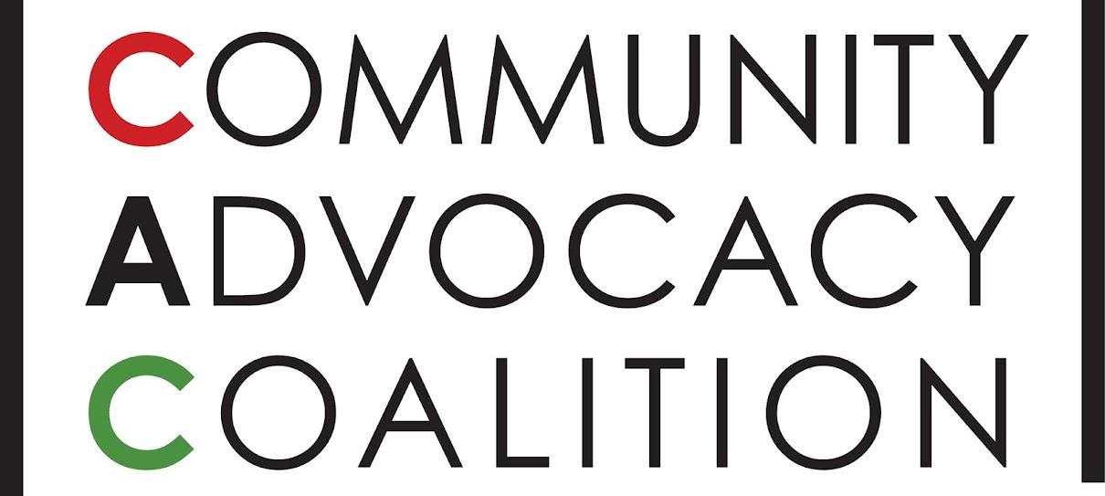 Community Advocacy Coalition