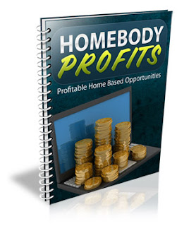 http://bit.ly/FREE-Ebook-Homebody-Profits