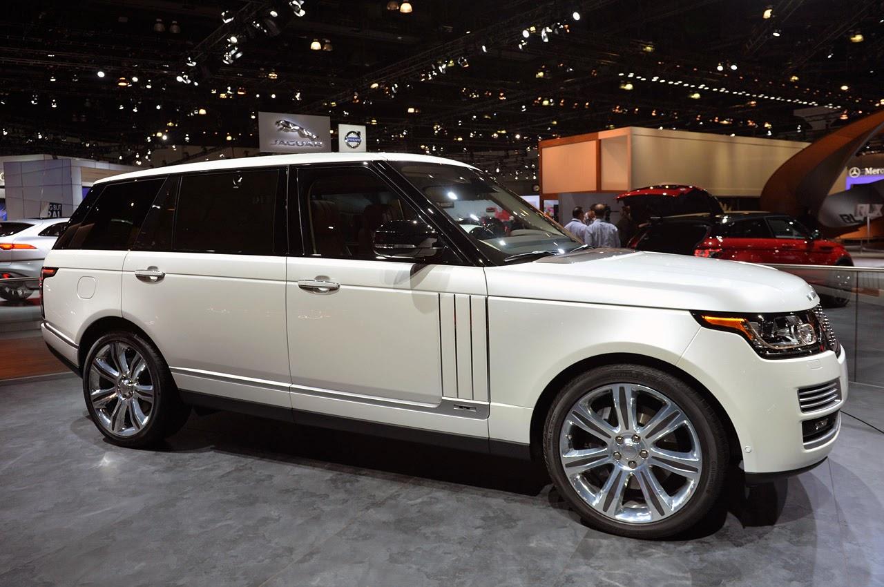169 Automotiveblogz 2014 Land Rover Range Rover