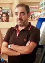 José Manuel Salinas.