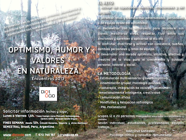 Optimismo+humor+y+valores+en+naturaleza+