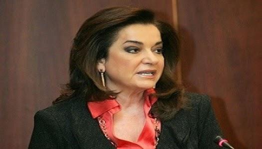 ΑΠΟΚΑΛΥΨΗ: Φαβορί για το υπουργείο Εθνικής Άμυνας τώρα η Ντόρα Μπακογιάννη!