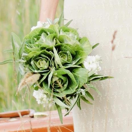 kål, höst kål, bukett kål, kale, green kale, bouquet green kale, bouquet kale, höstblommor, autumn flowers